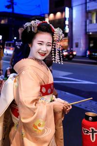 観亀神社例大祭・宵宮2019(祇園東) - 花景色-K.W.C. PhotoBlog