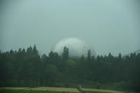 福井に行ってきましたその1 - 移動探査基地