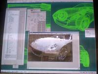 古い写真(2007.11.08.) - cublog