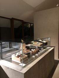 ケランチムとスフレ - 今日も食べようキムチっ子クラブ (料理研究家 結城奈佳の韓国料理教室)