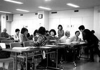 恵庭長寿大学と富士モノクロフィルム発売のニュース - 照片画廊