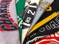 6月15日(土)マグネッツ大阪店スーペリア&雑貨入荷!!#7 U.S.オールドTシャツ編!! Champion&Harley-Davidson!! - magnets vintage clothing コダワリがある大人の為に。