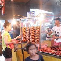 KKフィリピノマーケット - かなりんたび