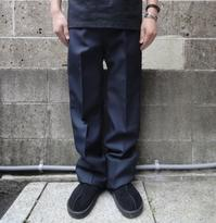 Levi's BOOT CUT 517 TEX TWILL - セレクトショップ REGULAR (レギュラー仙台) | ブログ