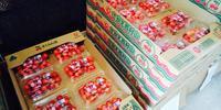 【お知らせ】G20大阪サミット開催に伴う商品発送の影響について - 百姓の一日