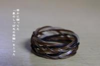 オートップフェアー - Tangled with 2・・・・・