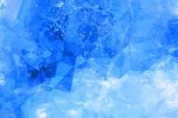 奥日光湯滝 4 - 光 塗人 の デジタル フォト グラフィック アート (DIGITAL PHOTOGRAPHIC ARTWORKS)
