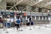 南台湾、嘉義市への移動は台湾新幹線(高鐵)が便利!知らなきゃ損する市内への移動方法も。 - ワタシの旅じかん Go around the world!