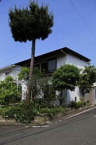 セミナー・見学会ツアー「四季の移ろいを感じる家づくり・建築家に学ぶ住まいと暮らしかた」開催 - 早田建築設計事務所 Blog