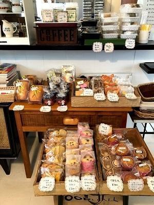 第12回 miniFLAT-ichi を開催しました? - FLAT HOUSE cafe カフェ日記