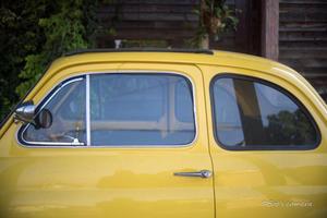 車買い替え - BobのCamera