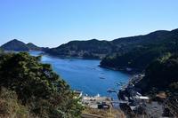 世界遺産指定16周年1 - LUZの熊野古道案内