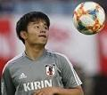 si Messi dari Jepang - exblog インドネシア語の中庭ノート