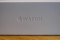 Apple Watch 4(アップルウォッチ4)が来た - TOSが行く~徒然なるままの撮影記録~