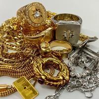 金相場が上がってきております。 - ブランド品、時計、金・プラチナ、お酒買取フリマハイクラスの日記