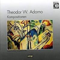 名曲・名盤との邂逅:1.シューベルトの五重奏曲「ます」その449 - 音楽嫋々・クラシック名演奏CD&レコードこだわりの大比較。理想の感動体験への旅。