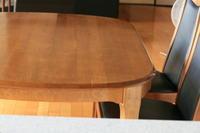 ダイニングテーブル - 暮らしのおともに