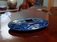 KATAMARIDAMASII - のぼり窯 窯元の日々
