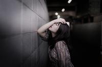 はつねポートレート② - One More Time ポートレートショット take'Photo