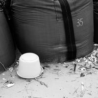 白黒写真#31 - 白黒写真