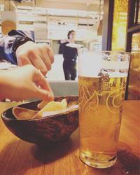 ロンドン のタイ料理 - Lovely! in London