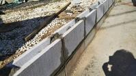 ブロック積み…明石の釣り@ブログ - 明石の釣り@ブログ