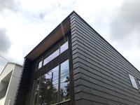 「青葉台の家」オープンハウスのお知らせ - HAN環境・建築設計事務所
