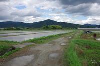 桜井市三輪山 - ぶらり記録 2:奈良・大阪・・・