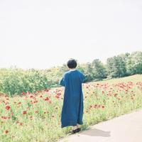 昭和記念公園-5- - ayumilife with kate