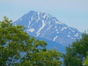 「ワインを楽しむ会」 - 八ヶ岳南麓ペンション・ユーフォニーのひとこま