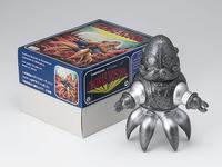Thomas Nosuke Altaire Edition 3DRetro Exclusive - 下呂温泉 留之助商店 入荷新着情報