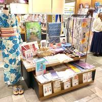 《MEDELL》LECT蔦屋書店にてポップアップショップ - MEDELL STAFF BLOG