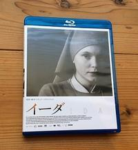 映画「イーダ」(2013年) - 本日の中・東欧