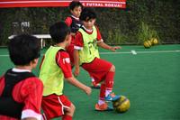 イタリアが優勝するのは100年後。 - Perugia Calcio Japan Official School Blog