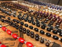 6月19日(水)大阪店アクセサリー入荷!!#4  VintageRosary編!! - magnets vintage clothing コダワリがある大人の為に。