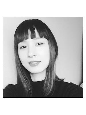 【初心者向け】 自分でホームページを作っちゃおう!! (Wordpress編) - 中村 維子のカッコイイ50代になる為のメモブログ