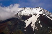 富士山ってやっぱイイな♪・・・久し振りの富士山のご尊顔を(^^; - 『私のデジタル写真眼』