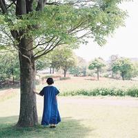 昭和記念公園-6- - ayumilife with kate