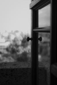オープン - haze's photos