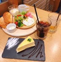 892、GOKANDO - おっさんmama@福岡 の外食日記