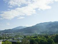 6月の京都その3光明院 波心庭 他 - 風任せ自由人