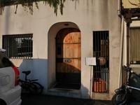 (金沢・堀川町)スペイン料理Blanco - 松下ルミコと見る景色