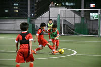 GPS - Perugia Calcio Japan Official School Blog