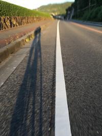 <<Chasing the shadow>> - チルコロ 平蔵店長の営業日報