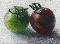 プチトマト※217 - およぐ、ジュゴン!