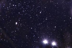 カメラ散策 光のマジック 五色園 - フォトサロン