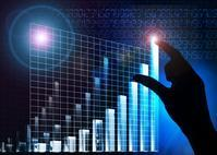 日本投資機構株式会社Kanonが解説「IPO」とは? - 日本投資機構株式会社