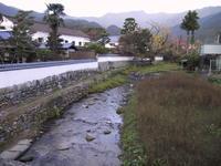 筑前の小京都を歩く - 追憶の小箱