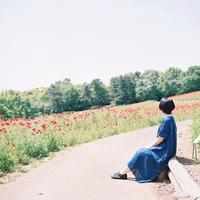 昭和記念公園-7- - ayumilife with kate