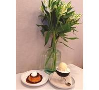 893、  そふ珈琲 - おっさんmama@福岡 の外食日記